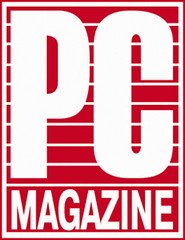 pc_magazine (by tenz1225)