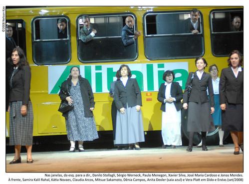 20080904_Teatro-da-Vertigem-Dido-e-Eneas_0252