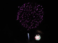 (Jeff Belmonte) Tags: reveillon light brazil luz brasil night nightshot fireworks newyearseve noite santacatarina borriscos fogosdeartifcio balneriocambori camoboriu