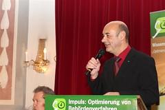 Symposium (38) (impulsstyria) Tags: symposium styria impuls 26112008