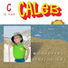 Caleb's ABCs :: C