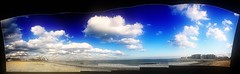 Revere Beach, Massachusetts