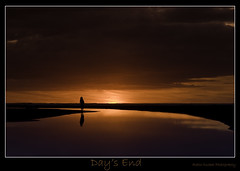 Days end (Light Knight) Tags: newzealand green landscape photography clean auckland elite untouched pure lightknight photographyrocks mywinners flickraward nikond300 robinducker rdpnzcom damniwishidtakenthat goldenheartaward jediphotographer naturescreations dragondaggeraward artofimages