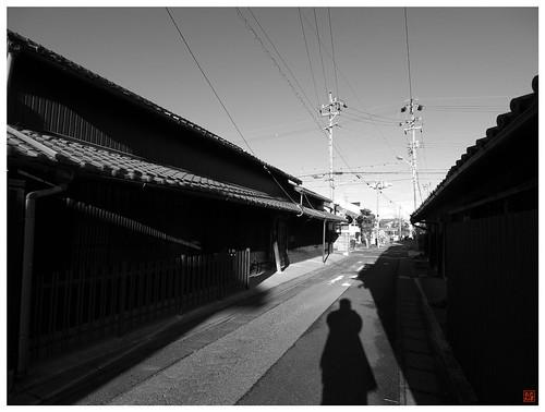 Monochrome 081215 #04