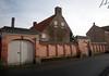 Peereboomhuis, Ledegem (Erf-goed.be) Tags: geotagged westvlaanderen archeonet ledegem buitengoed peereboomhuis menenstraat geo:lon=31266 geo:lat=508545