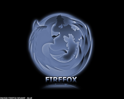 bleu-gray-firefox-wallpaper
