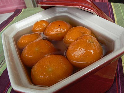 clementines en cours de confisage.jpg