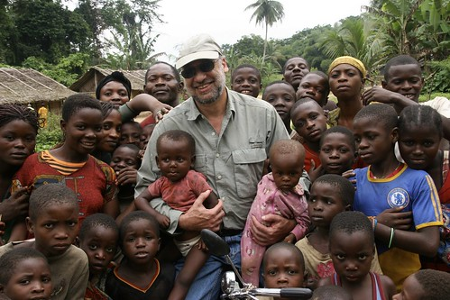 dave in africa (1)