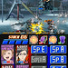 Bleach__Dark_Souls-Nintendo_DSScreenshots16146image0046 par gonintendo_flickr