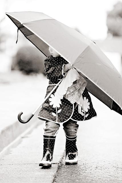 umbrella 4 copy w