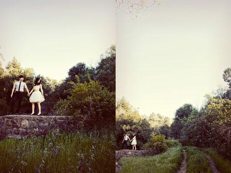 angela_jonard_blog_0011