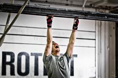 Repeat (Flugufrelsari) Tags: training iceland power body running achievement will sweat strength workout fitness endurance technique fit willpower humanbody determination teamwork stamina crossfit