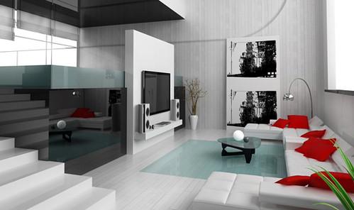 2 - apartment