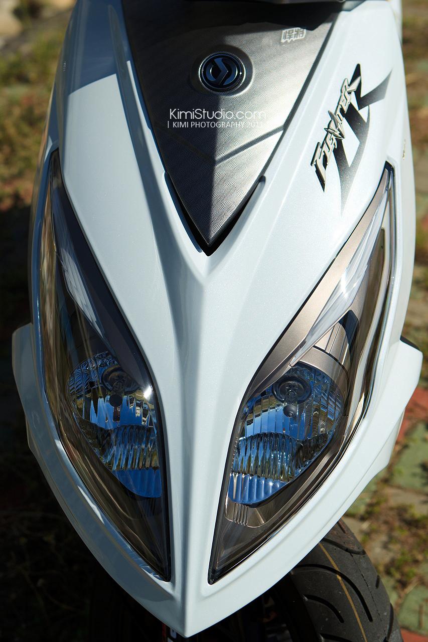 2011.06.10 NFT 150 ZR-030
