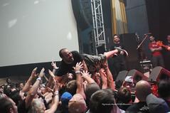 faceto-467f (Granada Theater) Tags: dallas concert punk texas live tx facetoface blitzkid granadatheater strungout thedarlings billellison sglued585040 lastfm:event=1879896