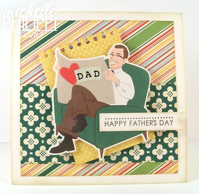 DadHappyFathersDay_01_04_11