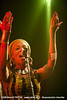 "Tiken Jah Fakoly - Reggae Festival @ Colmar - 11.06.2011 • <a style=""font-size:0.8em;"" href=""http://www.flickr.com/photos/30248136@N08/5833817383/"" target=""_blank"">View on Flickr</a>"