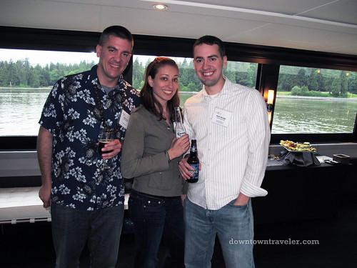 TBEX 2011 Vancouver Bloggers_1