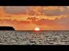 Voyage Voyage (Sugar Mind) Tags: voyage travel sunset sea sky colors clouds tramonto nuvole mare sugar santorini greece grecia mind sole 1001nights colori viaggio 1001nightsmagiccity mygearandme mygearandmepremium mygearandmebronze mygearandmesilver mygearandmegold mygearandmeplatinum mygearandmediamond