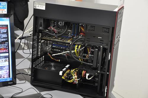 MouseComputer_029