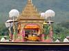 BirmLInleCerim5