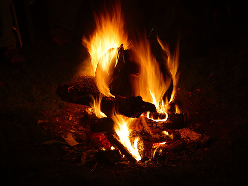 Solstice_fire_Montana