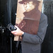 Miles Davis Decoy par See Gee