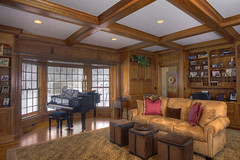 Recent Real Estate Photos 809 3 (Andrew Morrell Photography) Tags: house home realestate interior hdr tonemap