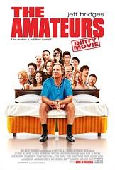 amateurs_1