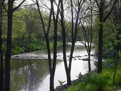 01 parque fluvial manzanares