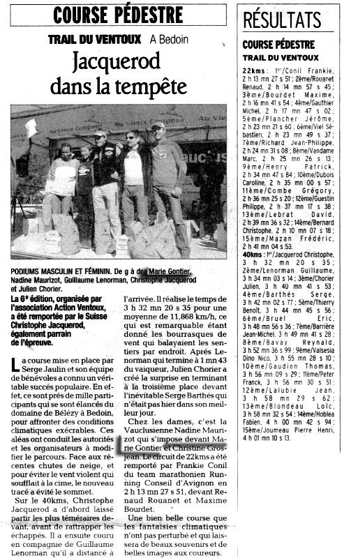 article_vauclusematin_trail_ventoux_2008