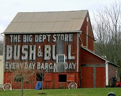 New store in town (MBH Pa) Tags: farmhouse barn digital canon store pennsylvania loveit explore oldhouse canonrebel soe lehighvalley naure oldfarmhouse northamptoncounty xti theloveshack canonrebelxti farmimages shieldofexcellence flickrenvy diamondclassphotographer flickrdiamond theunforgettablepictures betterthangood theperfectphotographer astoundingimage goldstaraward stockertownpa unlimitedphotos ilovemypics spiritofphotography qualitypixels northamtoncounty spiritofphotograpy thebestscenery