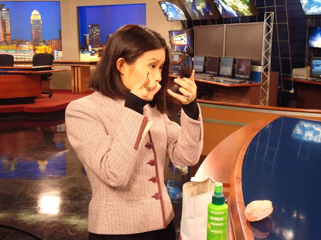 The World's Best Photos of fox41 and julietam - Flickr Hive Mind