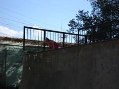 2007-10-20-santos dumont e casa (03) (asantos4200) Tags: parque ryan beb boschi