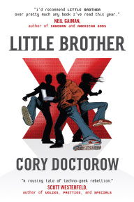 little-brother-cover
