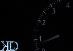 Car's dashboard (IKDLA) Tags: desktop shadow wild wallpaper cars nature car animal canon design high desert graphic natural quality background widescreen dash resolution protrait dashboard kuwait q8 protray ikdla