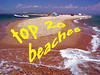 Top 20 Beaches