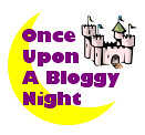 Once Upon a Bloggy Night