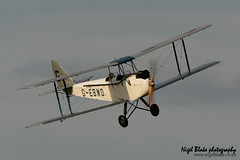 De Havilland DH 60X Hermes moth (Nigel Blake, 12 MILLION...Yay! Many thanks!) Tags: de moth collection dh shuttleworth hermes 60x havilland
