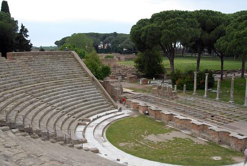 Rome 158
