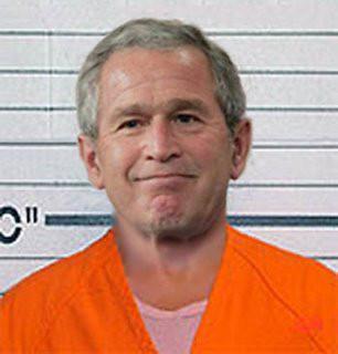 Bush-prison-350wide