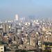 Egypt.2002.12.Cairo.PICT0030