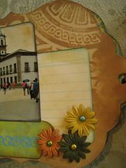 minialbum Salvador 05