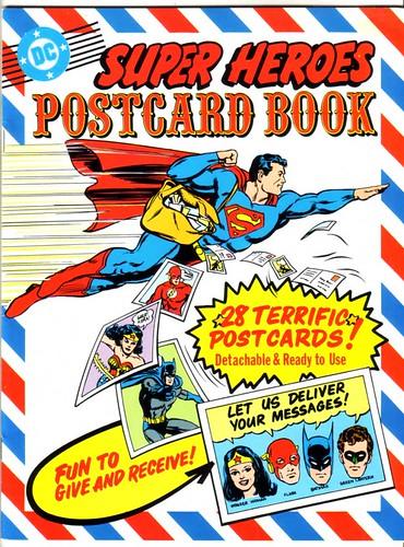 dcsh_tpb_postcardbook.jpg