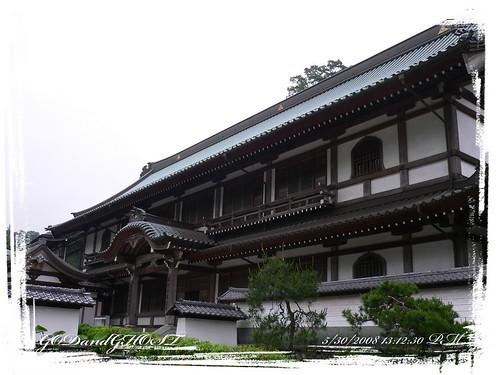 Japan_day2_019