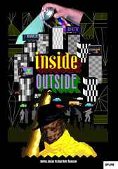 inside_outside_jak