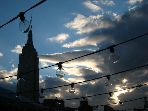 empire state bldg (by mintyfreshflavor)