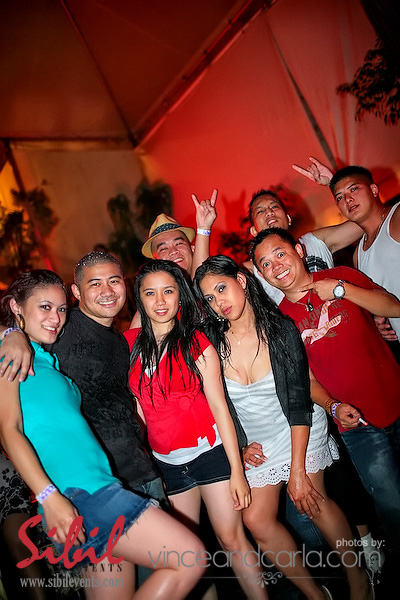 Bora Bora Boardners Asian Filipino Club Scene Hollywood Los Angeles Boracay Philippines Clubbing Party Sibil Events-127