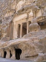 Al Beidha