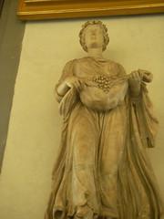 SANY0387 (Vanbest) Tags: italy florence uffizi toscana